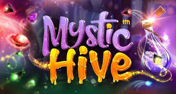 Mystic Hive