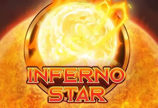 Inferno Star