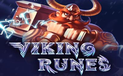 Viking Runes